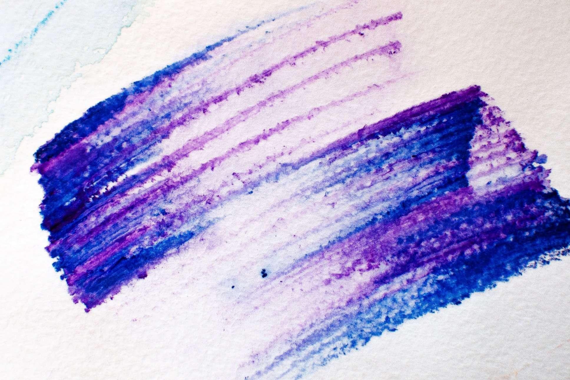 Как рисовать акварелью: 11 советов от художников Блог 51